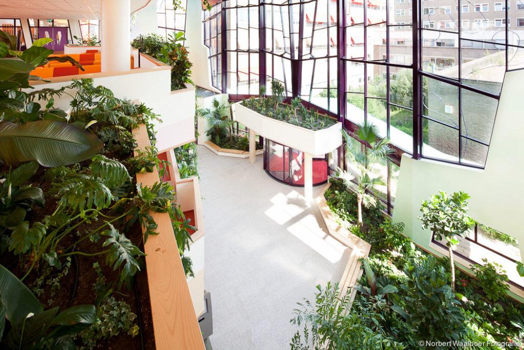 Isala klinieken Zwolle
