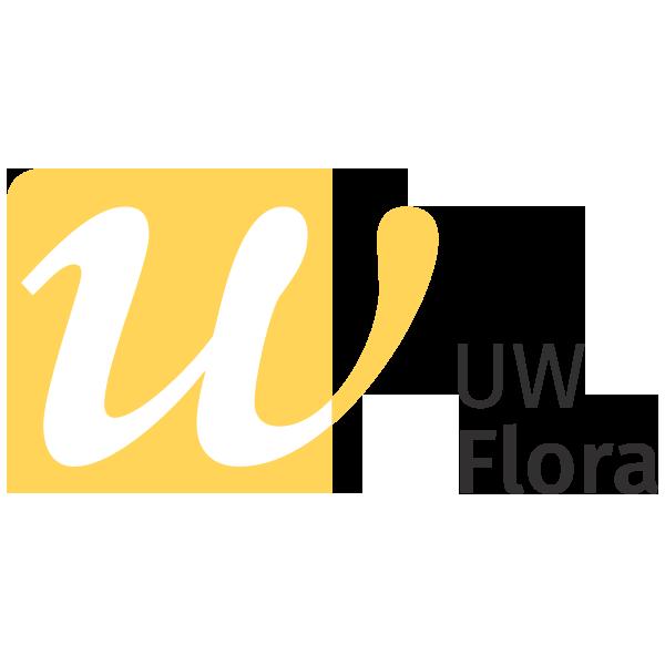 UW flora