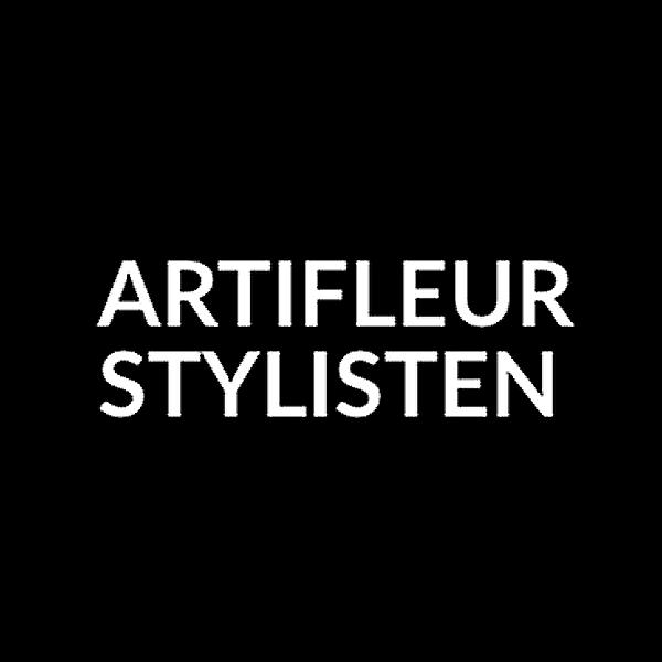 Artifleur Stylisten