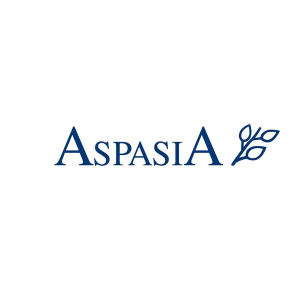 Aspasia Interieurbeplanting