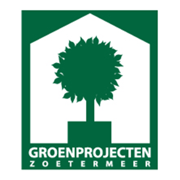 Groenprojecten Zoetermeer