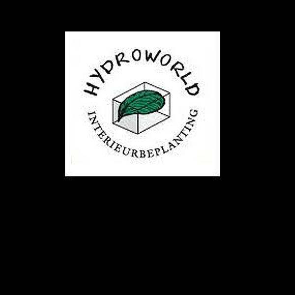 Hydroworld