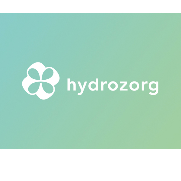 Hydrozorg interieurbeplanting