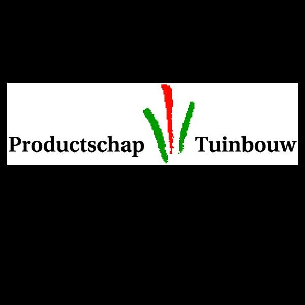 Productschap Tuinbouw