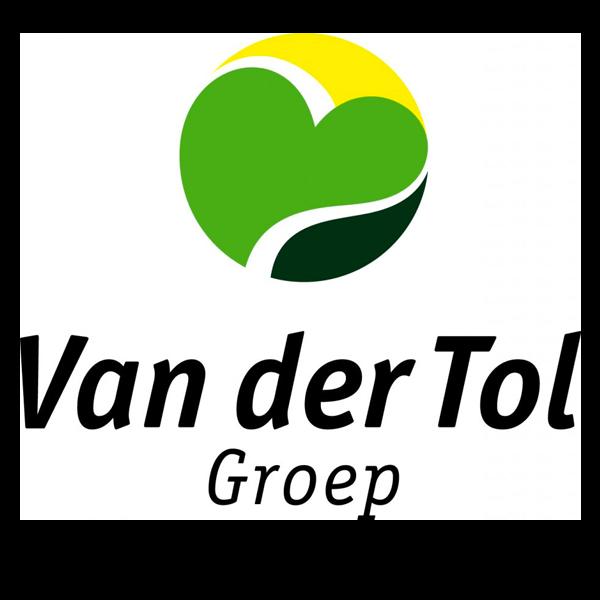 Van der Tol