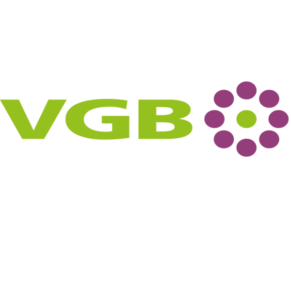 Branchevereniging VGB