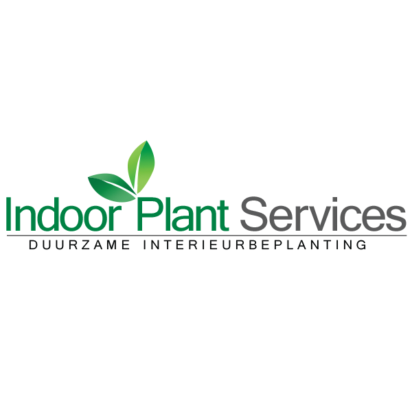Indoor Plant Services