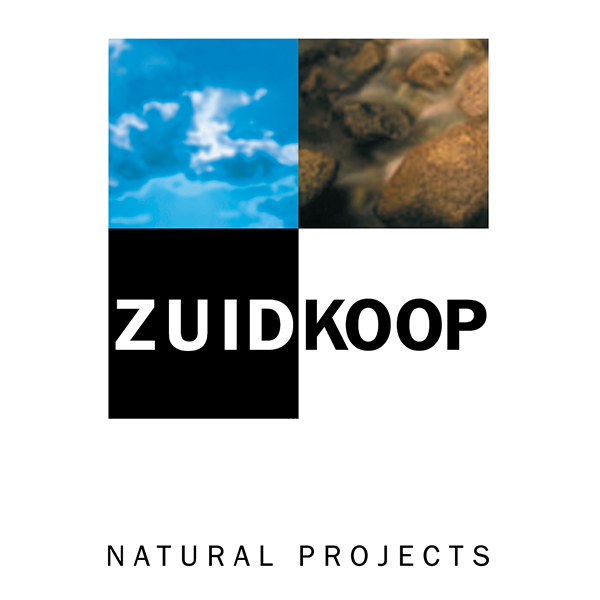 Zuidkoop Natural Projects